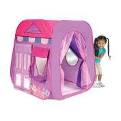 Playhut Beauty Boutique Play Hut
