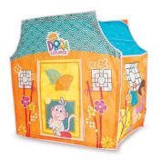 Dora the Explorer - Hide N Explore Tent  sc 1 st  Fishpond NZ & Dora Tent With Tunnel Toys: Buy Online from Fishpond.co.nz