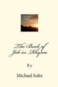 The Book of Job in Rhyme