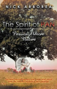 The Spirit of PAN Passion Amore Nature