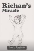 Richan's Miracle