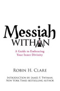 Messiah Within