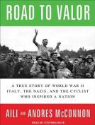 Road to Valor [Audio]