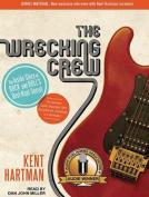 The Wrecking Crew [Audio]