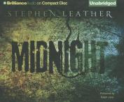 Midnight [Audio]
