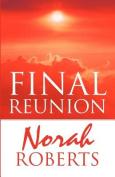Final Reunion