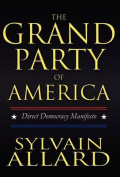 The Grand Party of America