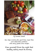 The Free Cook Book