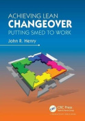 Achieving Lean Changeover