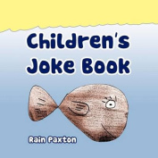 Children's Joke Book