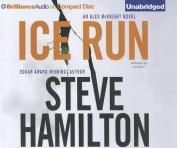 Ice Run (Alex McKnight) [Audio]