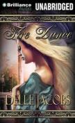 Fire Dance [Audio]