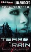 Tears in Rain (Bruna Husky) [Audio]
