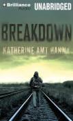 Breakdown [Audio]