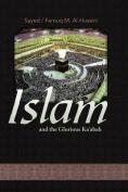 Islam and the Glorious Ka'abah