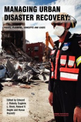 Managing Urban Disaster Recovery