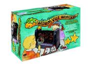 WormVue Wonders