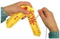 Learning Wrap-ups LWUK801CD Wrap-up Basic Math Intro Kit