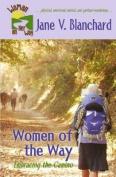 Women of the Way