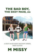 The Bad Boy, the Sissy Maid, Six