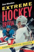 Extreme Hockey Trivia