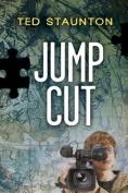 Jump Cut (Seven)