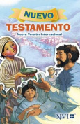 Nuevo Testamento-NVI [Spanish]