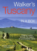 Walker's Tuscany in a Box