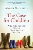 The Case for Children