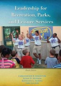Leadership for Recreation, Parks, & Leisure Services