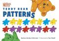 Teddy Bear Patterns (McGrath Math