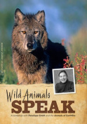 Wild Animals Speak DVD