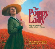 The Poppy Lady