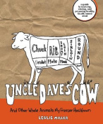 Uncle Dave's Cow