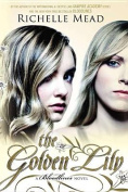 The Golden Lily (Bloodlines