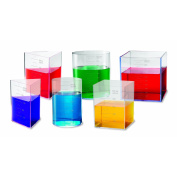 Learning Resources Litre Set