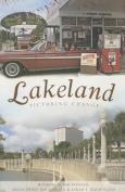 Lakeland: