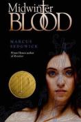 Midwinter Blood