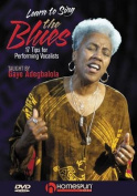 Learn to Sing the Blues