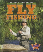 Fly Fishing (Pilot Books