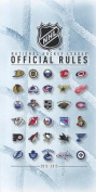 National Hockey League Official Rules