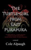The Turtle-Girl from East Pukapuka