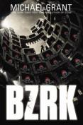 Bzrk (Bzrk (Quality))