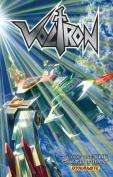 Voltron: Volume 1