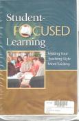 Student-Focused Learning Leader Kit