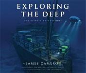 Exploring Titanic