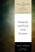 Thinking the Faith with Passion