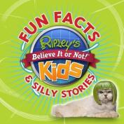 Ripley's Believe It or Not for Kids