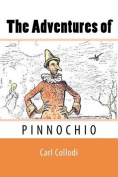 The Adventures of Pinnochio