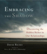 Embracing the Shadow [Audio]